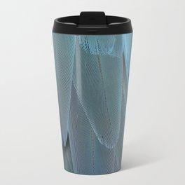 feather II Travel Mug