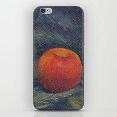 The Opulent Apple iPhone & iPod Skin