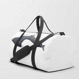 Dall´s porpoise Duffle Bag