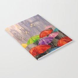 Toward the dream Notebook