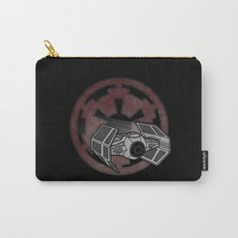 Choose the Empire Carry-All Pouch
