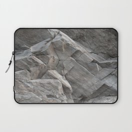 Pure Architecture Laptop Sleeve