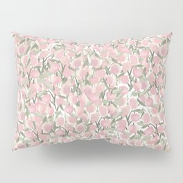 Persistence Pillow Sham