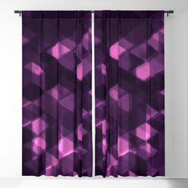 ABS#12 Blackout Curtain