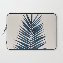 Areca Palm Leaf Laptop Sleeve