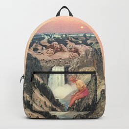 Grand Canyons Backpack