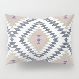 CHU-CHU Pillow Sham