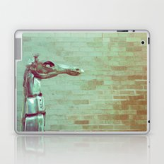 Urban Animal Laptop & iPad Skin