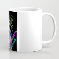 KAHOOLAWE Mug