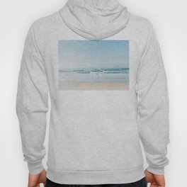 California Surfing Hoody