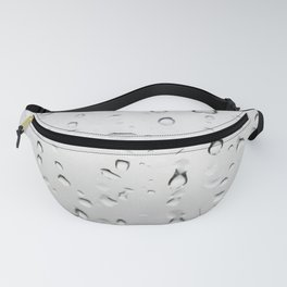 Touch of Rain Fanny Pack