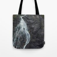 marc jacobs Tote Bags featuring Jacobs Falls by Julie