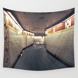 029//365 [v2] Wall Tapestry