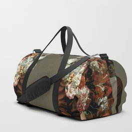 Abducent Reflection | Kai Duffle Bag