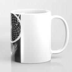 Catch your dreams Mug