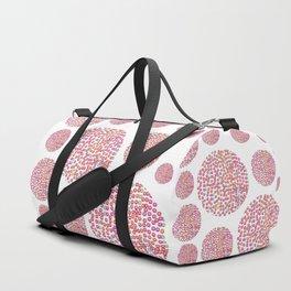 Humanity 09 Duffle Bag