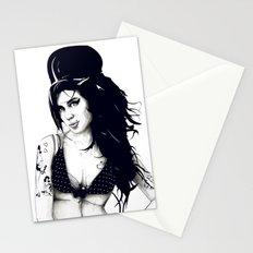 _amy Stationery Cards