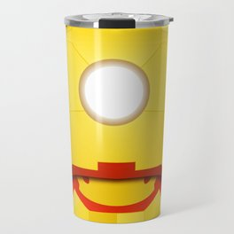 ARMOR Travel Mug