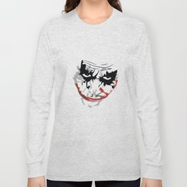 Jilly Starchild Long Sleeve T-shirt