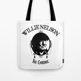 The Chronic Tote Bag