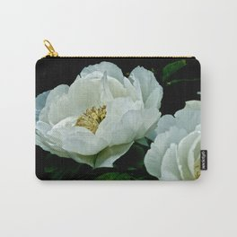 peonie Carry-All Pouch