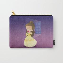 Princess Nella Carry-All Pouch
