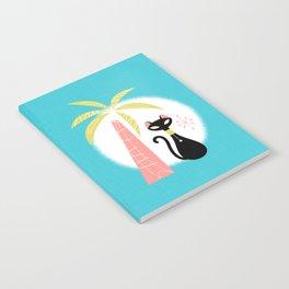 va-CAT-ions Notebook