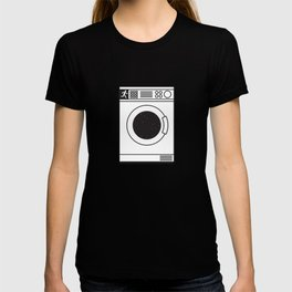 NOTHING #2 - TGI Sunday T-shirt