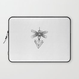 The Insect Laptop Sleeve