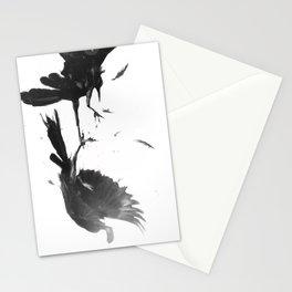 scortch Stationery Cards