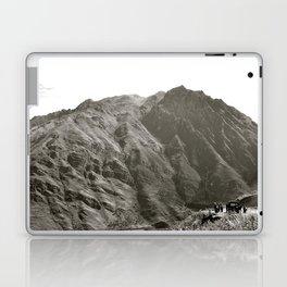 The Truck Stop Laptop & iPad Skin