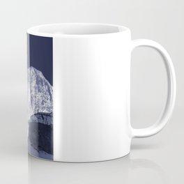 Navagio beach Coffee Mug