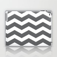 Chev Laptop & iPad Skin