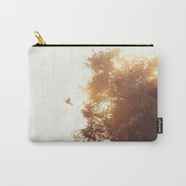 Nuevo amanecer Carry-All Pouch