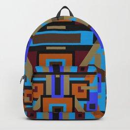 Verge Backpack