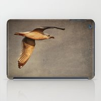 infinite iPad Cases featuring Infinite by Elke Meister