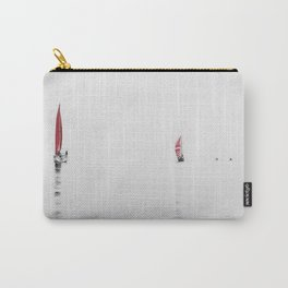 Great Lakes Sailing  Carry-All Pouch