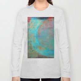 Uranus Long Sleeve T-shirt
