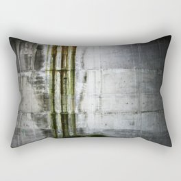 Sold Out Rectangular Pillow