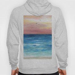 Sea View 269 Hoody