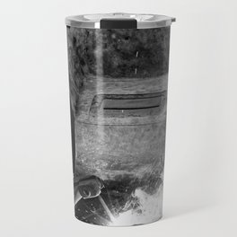 Welder works Travel Mug