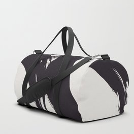 Dune Duffle Bag