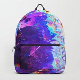 Vakom Backpack