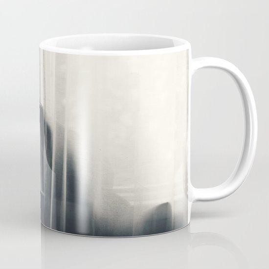 Le Kitty  Mug