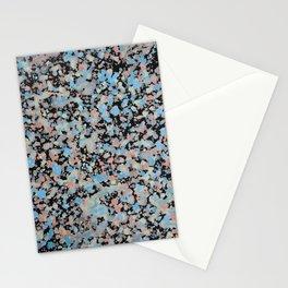 Lorne Splatter #3 Stationery Cards