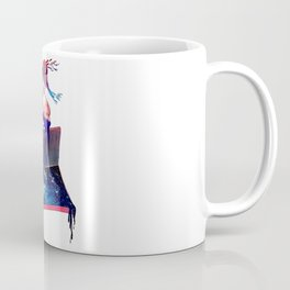 Catarsis Coffee Mug