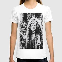 Janis T-shirt