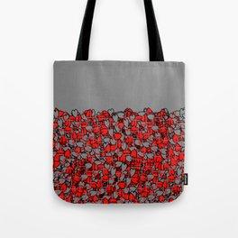 paradajz Tote Bag