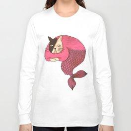 mercat Long Sleeve T-shirt