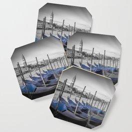 VENICE Idyllic Grand Canal Coaster